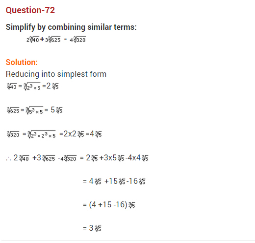 number-system-ncert-extra-questions-for-class-9-maths-80.png
