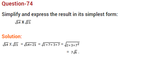 number-system-ncert-extra-questions-for-class-9-maths-82.png