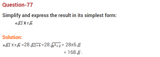 number-system-ncert-extra-questions-for-class-9-maths-85.png