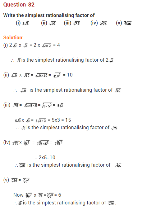 number-system-ncert-extra-questions-for-class-9-maths-90.png