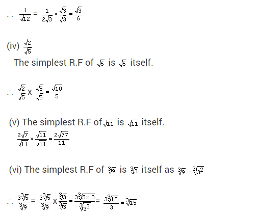 number-system-ncert-extra-questions-for-class-9-maths-92.png