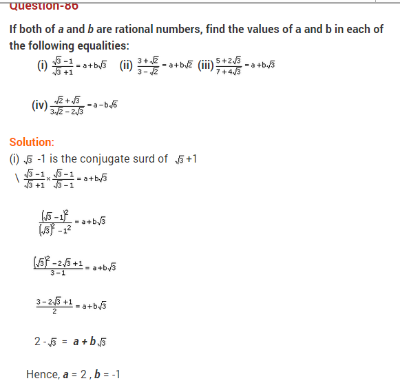 number-system-ncert-extra-questions-for-class-9-maths-95.png
