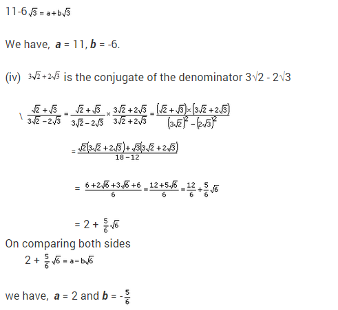 number-system-ncert-extra-questions-for-class-9-maths-97.png