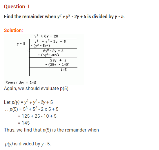 polynomials-ncert-extra-questions-for-class-9-maths-chapter-2-01