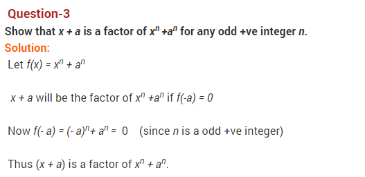 polynomials-ncert-extra-questions-for-class-9-maths-chapter-2-03