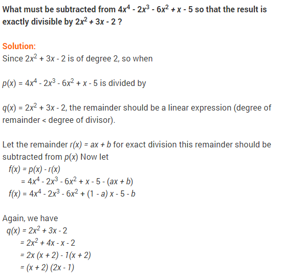 polynomials-ncert-extra-questions-for-class-9-maths-chapter-2-05