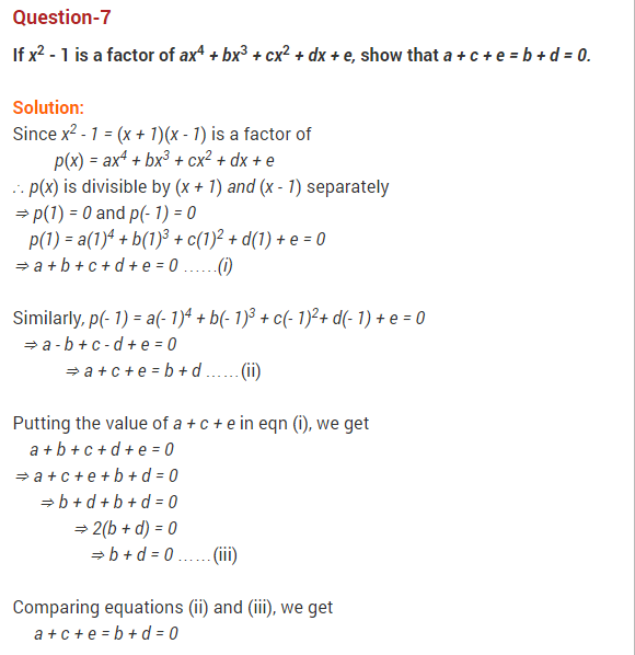 polynomials-ncert-extra-questions-for-class-9-maths-chapter-2-08