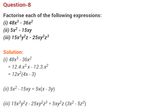 polynomials-ncert-extra-questions-for-class-9-maths-chapter-2-09