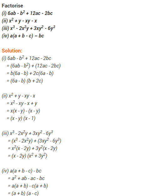 polynomials-ncert-extra-questions-for-class-9-maths-chapter-2-11