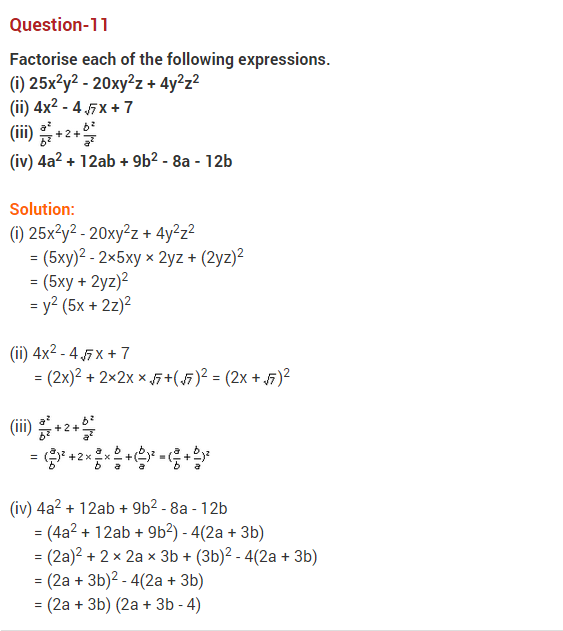 polynomials-ncert-extra-questions-for-class-9-maths-chapter-2-12