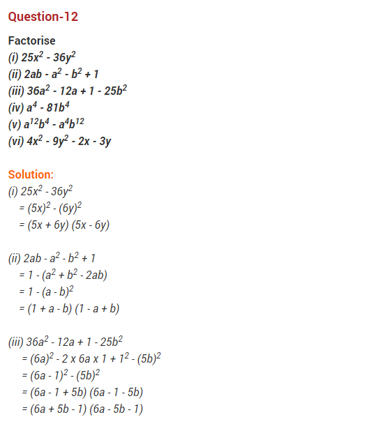 polynomials-ncert-extra-questions-for-class-9-maths-chapter-2-13