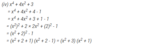 polynomials-ncert-extra-questions-for-class-9-maths-chapter-2-16