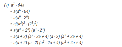polynomials-ncert-extra-questions-for-class-9-maths-chapter-2-20