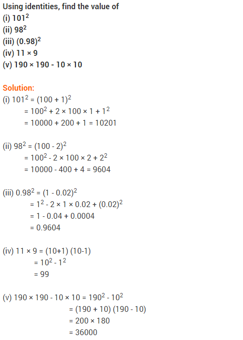 polynomials-ncert-extra-questions-for-class-9-maths-chapter-2-22