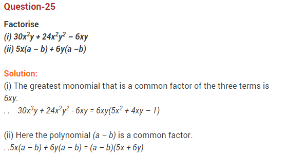polynomials-ncert-extra-questions-for-class-9-maths-chapter-2-30