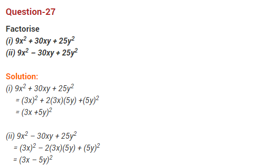 polynomials-ncert-extra-questions-for-class-9-maths-chapter-2-32