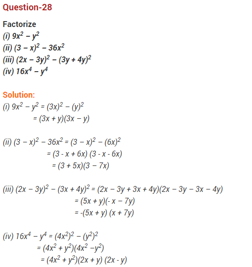 polynomials-ncert-extra-questions-for-class-9-maths-chapter-2-33