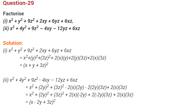 polynomials-ncert-extra-questions-for-class-9-maths-chapter-2-34