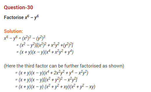 polynomials-ncert-extra-questions-for-class-9-maths-chapter-2-35