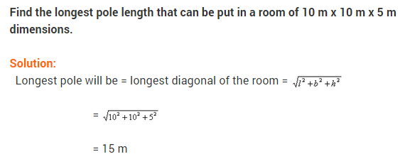surface-areas-and-volumes-ncert-extra-questions-for-class-9-maths-chapter-13-01.png