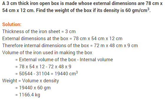 surface-areas-and-volumes-ncert-extra-questions-for-class-9-maths-chapter-13-02.png