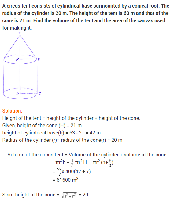 surface-areas-and-volumes-ncert-extra-questions-for-class-9-maths-chapter-13-08.png