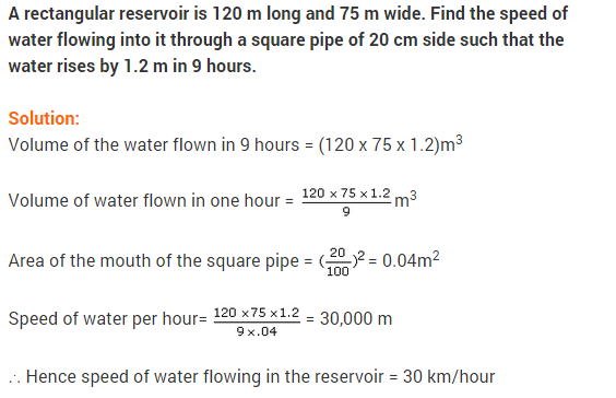 surface-areas-and-volumes-ncert-extra-questions-for-class-9-maths-chapter-13-13.png