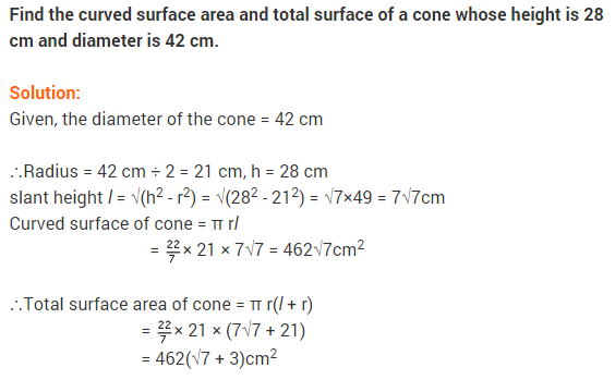 surface-areas-and-volumes-ncert-extra-questions-for-class-9-maths-chapter-13-17.png