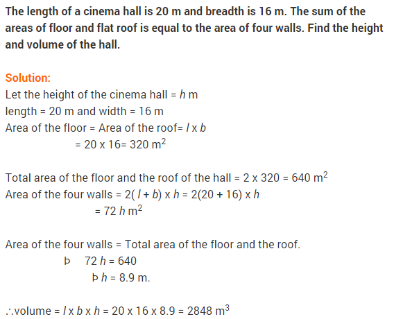 surface-areas-and-volumes-ncert-extra-questions-for-class-9-maths-chapter-13-21.png