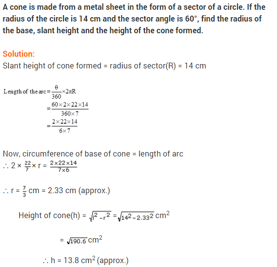 surface-areas-and-volumes-ncert-extra-questions-for-class-9-maths-chapter-13-22.png