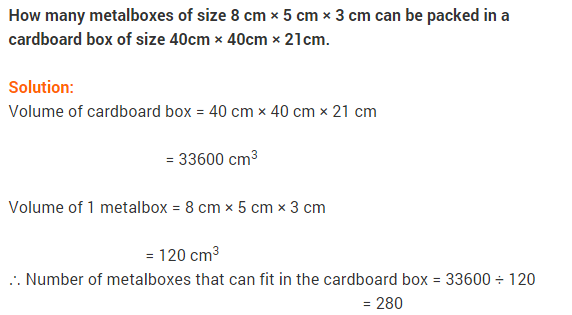 surface-areas-and-volumes-ncert-extra-questions-for-class-9-maths-chapter-13-24.png