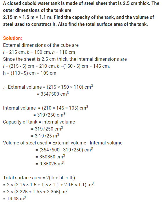 surface-areas-and-volumes-ncert-extra-questions-for-class-9-maths-chapter-13-25.png