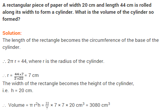 surface-areas-and-volumes-ncert-extra-questions-for-class-9-maths-chapter-13-26.png