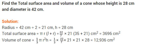 surface-areas-and-volumes-ncert-extra-questions-for-class-9-maths-chapter-13-27.png