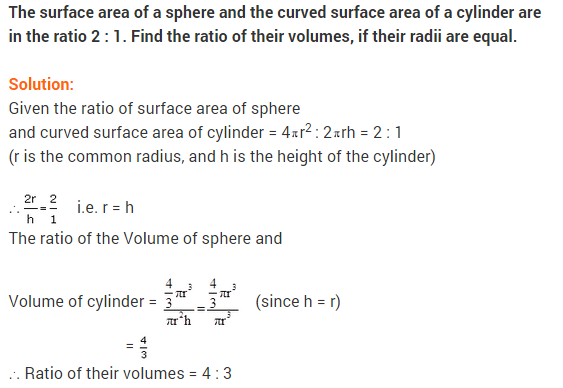 surface-areas-and-volumes-ncert-extra-questions-for-class-9-maths-chapter-13-30.png