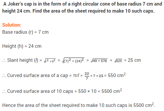 surface-areas-and-volumes-ncert-extra-questions-for-class-9-maths-chapter-13-34.png