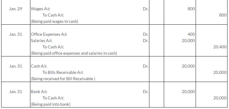 ts-grewal-solutions-class-11-accountancy-chapter-8-journal-ledger-Q7-5