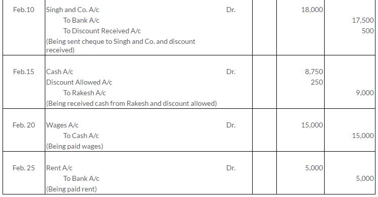 ts-grewal-solutions-class-11-accountancy-chapter-8-journal-ledger-Q9-3