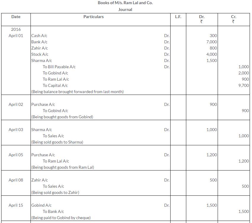 ts-grewal-solutions-class-11-accountancy-chapter-8-journal-ledger-Q38-2