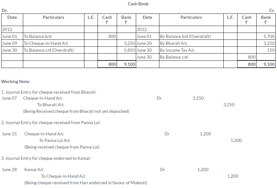 ts-grewal-solutions-class-11-accountancy-chapter-9-special-purpose-books-i-cash-book-Q13-2