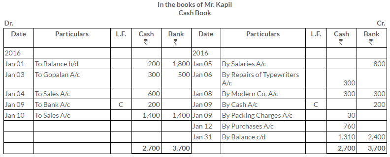 ts-grewal-solutions-class-11-accountancy-chapter-9-special-purpose-books-i-cash-book-Q15-2