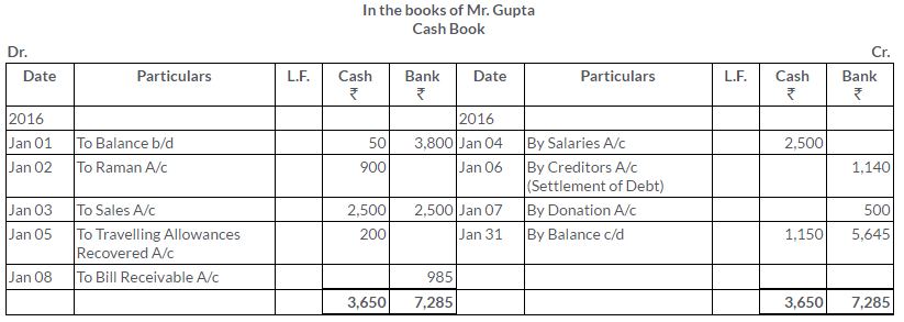 ts-grewal-solutions-class-11-accountancy-chapter-9-special-purpose-books-i-cash-book-Q16-2