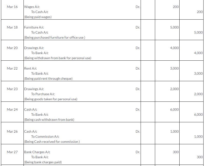ts-grewal-solutions-class-11-accountancy-chapter-8-journal-ledger-Q37-3