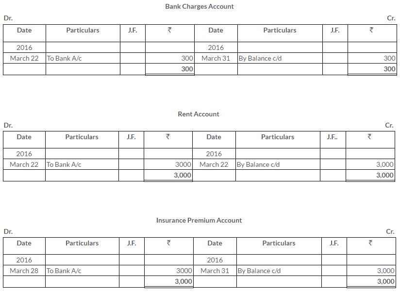 ts-grewal-solutions-class-11-accountancy-chapter-8-journal-ledger-Q37-9