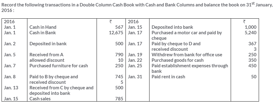 ts-grewal-solutions-class-11-accountancy-chapter-9-special-purpose-books-i-cash-book-Q8-1