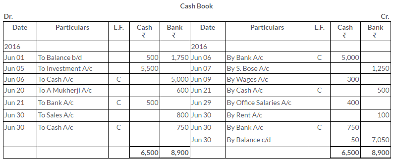 ts-grewal-solutions-class-11-accountancy-chapter-9-special-purpose-books-i-cash-book-Q9-2