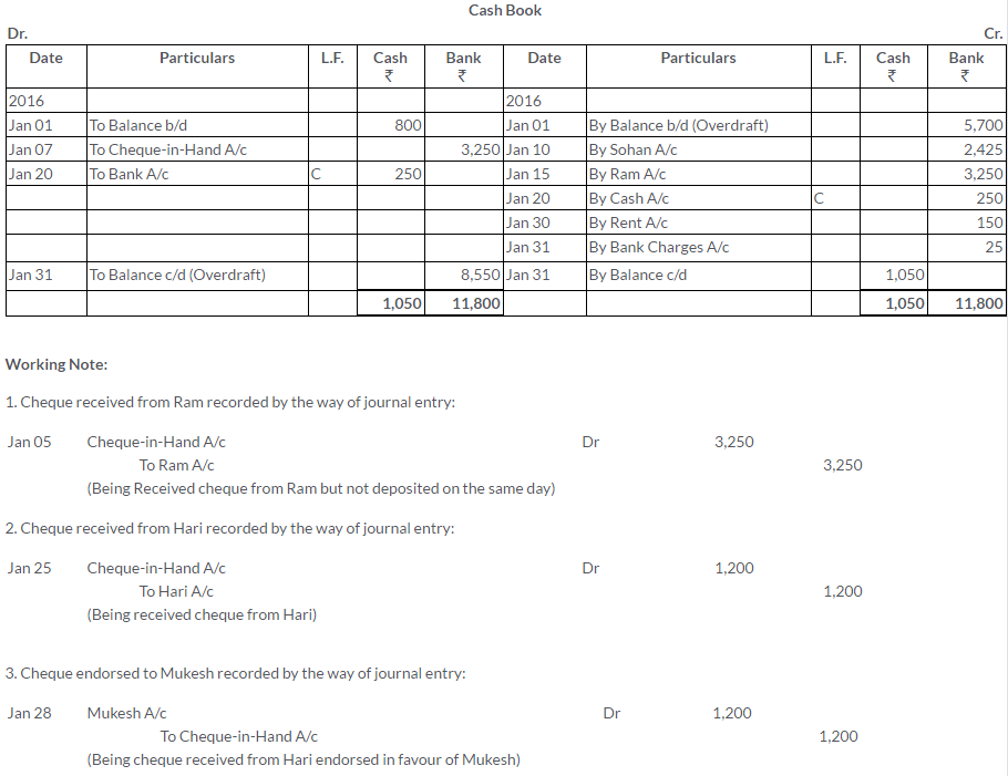 ts-grewal-solutions-class-11-accountancy-chapter-9-special-purpose-books-i-cash-book-Q12-2