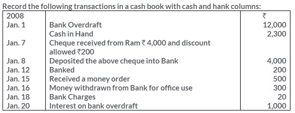 ts-grewal-solutions-class-11-accountancy-chapter-9-special-purpose-books-i-cash-book-Q22-1