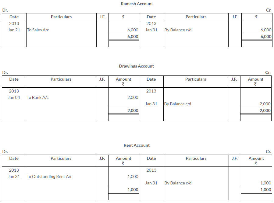 ts-grewal-solutions-class-11-accountancy-chapter-10-special-purpose-books-ii-books-Q27-9