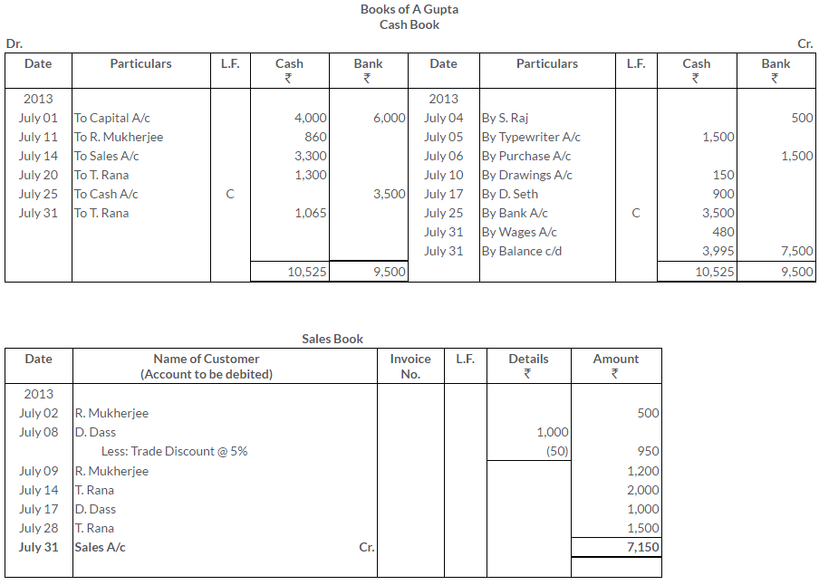 ts-grewal-solutions-class-11-accountancy-chapter-10-special-purpose-books-ii-books-Q28-2